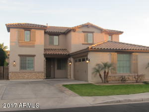 Property for sale at 651 W Powell Way, Chandler,  AZ 85248