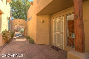 38065 N CAVE CREEK Road, 3, Cave Creek, AZ 85331