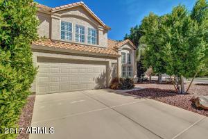 4119 N SIGNAL Circle, Mesa, AZ 85215