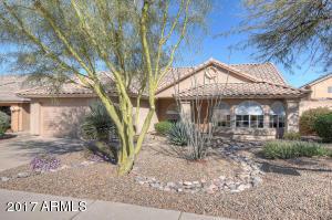 4508 E FERNWOOD Court, Cave Creek, AZ 85331