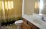 Hall Bath upstaris