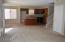 42255 W CHAMBERS Drive, Maricopa, AZ 85138