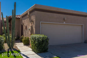 8100 E Camelback  Road Unit 79 Scottsdale, AZ 85251