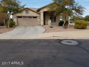 5702 W T RYAN Lane, Laveen, AZ 85339