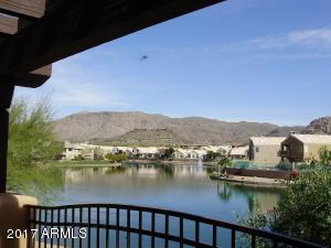 16410 S 12TH Street, 205, Phoenix, AZ 85048
