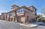 19777 N 76TH Street, 2244, Scottsdale, AZ 85255