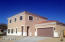 8225 S 5th Lane, Phoenix, AZ 85041