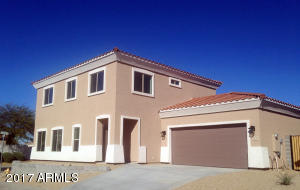 8225 S 5th Lane, Phoenix, AZ 85041
