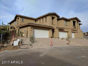 10260 E WHITE FEATHER Lane, 1019, Scottsdale, AZ 85262