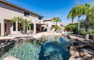 9549 E NIDO Avenue, Mesa, AZ 85209