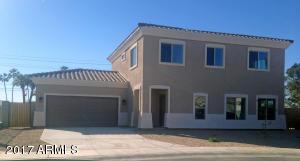8204 S 6th Lane, Phoenix, AZ 85041
