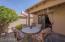 12236 N TOWER Drive, Fountain Hills, AZ 85268