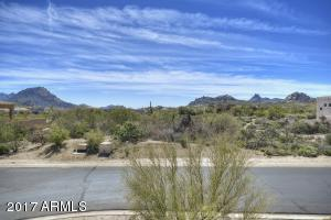10919 E Mark Lane, 29, Scottsdale, AZ 85262
