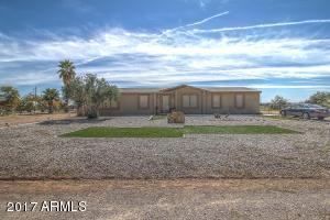 30723 W LATHAM Street, Buckeye, AZ 85396