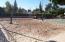 1632 E DRIFTWOOD Drive, Tempe, AZ 85283