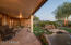 10291 E BUCKSKIN Trail, Scottsdale, AZ 85255