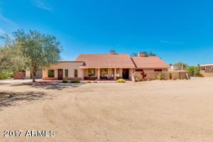 26848 N 71st Place, Scottsdale, AZ 85266