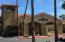 17210 N ZUNI Trail, Surprise, AZ 85374