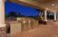 8124 E Paraiso Drive, Scottsdale, AZ 85255