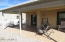2101 S MERIDIAN Road, 134, Apache Junction, AZ 85120