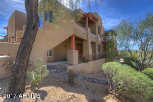 13013 N PANORAMA Drive, 127, Fountain Hills, AZ 85268