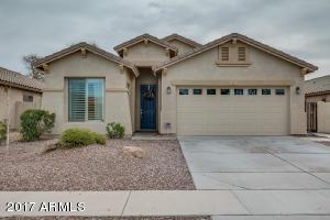 3885 S COACH HOUSE Drive