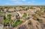 6607 S CLASSIC Way, Gilbert, AZ 85298