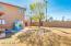 1121 W 19TH Street, Tempe, AZ 85281