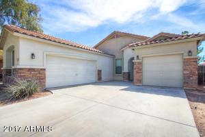 43303 W DELIA Boulevard, Maricopa, AZ 85138