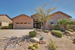5731 E ASHLER HILLS Drive, Cave Creek, AZ 85331
