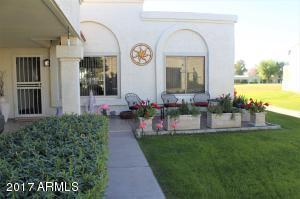 642 S 79TH Place, Mesa, AZ 85208