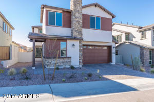 2329 W CEDAR RIDGE Road, Phoenix, AZ 85085