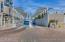 120 E RIO SALADO Parkway, 403, Tempe, AZ 85281