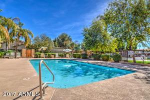 6781 S WILSON Street, Tempe, AZ 85283
