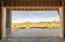 10708 E CINDER CONE Trail, Scottsdale, AZ 85262