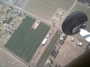 12614 W SOUTHERN Avenue, Avondale, AZ 85323