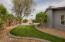 3810 N Pueblo Way, Scottsdale, AZ 85251