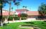 17404 N 99TH Avenue, 207, Sun City, AZ 85373