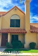 You will love this Scottsdale subdivision