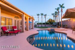 13302 N 88TH Place, Scottsdale, AZ 85260