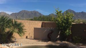 10292 E CARIBBEAN Lane, Scottsdale, AZ 85255
