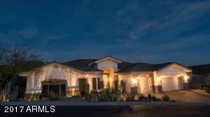 14211 S 5TH Street, Phoenix, AZ 85048