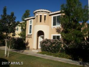 9233 E NEVILLE Avenue, 1035, Mesa, AZ 85209