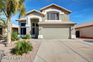 5160 W GLENVIEW Place, Chandler, AZ 85226