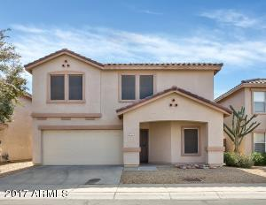 8955 E ARIZONA PARK Place, Scottsdale, AZ 85260