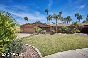 7019 N VIA DE MANANA, Scottsdale, AZ 85258