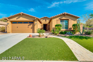 Property for sale at 730 W Powell Way, Chandler,  AZ 85248