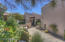 9252 E Whitethorn Circle, Scottsdale, AZ 85266