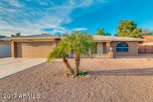 7920 E LINDNER Avenue, Mesa, AZ 85209