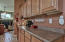 Expanded Cabinetry